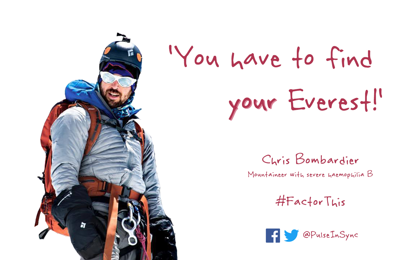Chris Bombardier Factor This! feature image pt.2