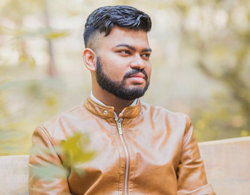 Rahul Phulore