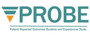 PROBE Study logo.