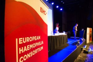 EHC Conference banner