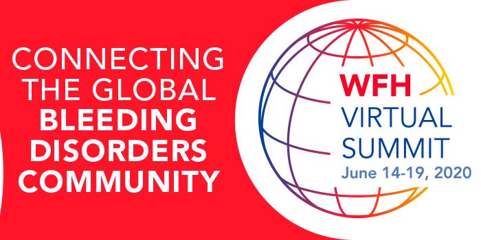 WFH Virtual Summit 2020